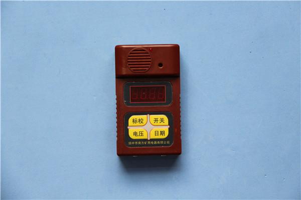 CTH3000一氧化碳测定器
