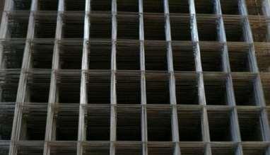 电镀锌冲孔网表面缺陷的几种情况