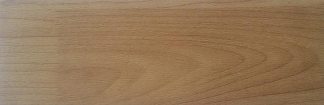 东方益众木纹运动地板