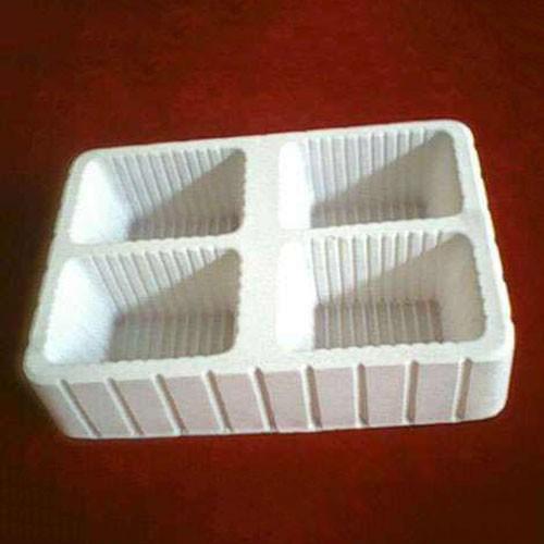 你应该不晓得吸塑盒的真实使用方法