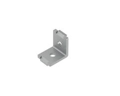 直角限位器(L型连接件)