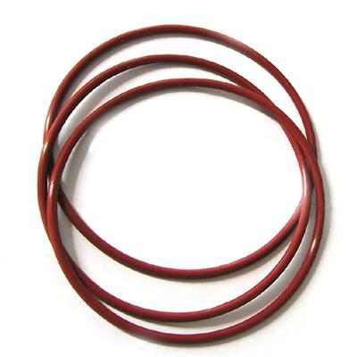 橡胶O型圈生产