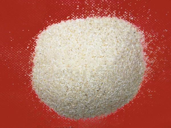 铸造砂40-70目