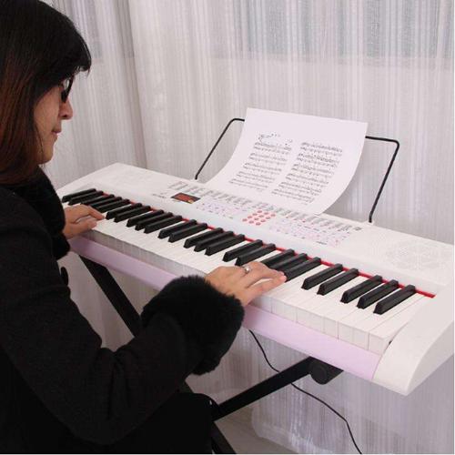 海南电子琴培训班