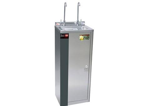 JN-2W温热直饮机
