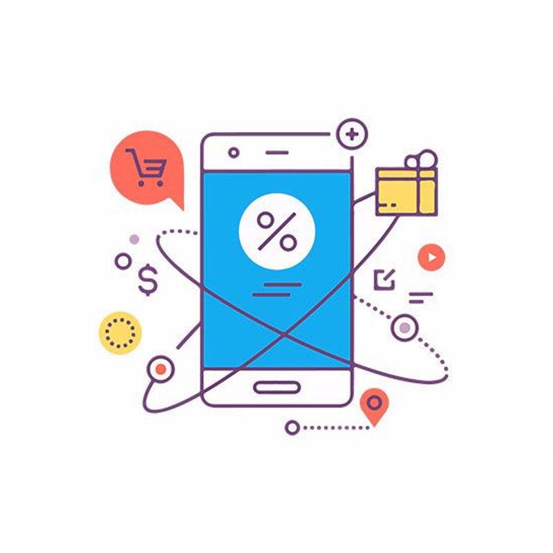 贵阳的企业想开发微信小程序,找不到合适的开发方式?