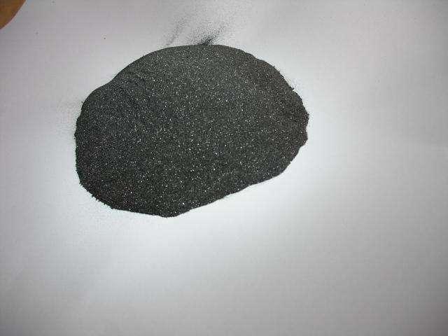 云母氧化铁颜料