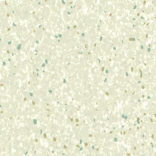 同质透心PVC地板 Somplan 500