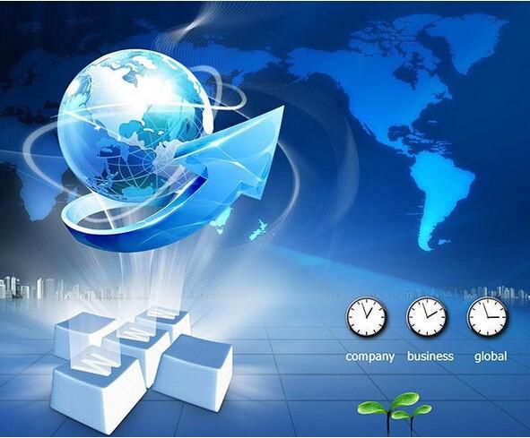 网站建设的哪些要点使公司现有市场无限扩张