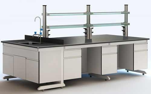 实验室机械设备就选青岛中诚实验