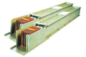 母线槽附件专业厂家告诉你母线槽的附件的组成