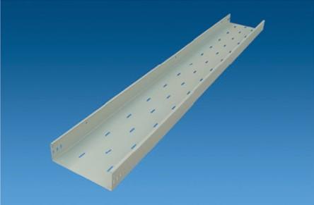 专业厂家告诉你直通槽式电缆桥架的意义及其作用