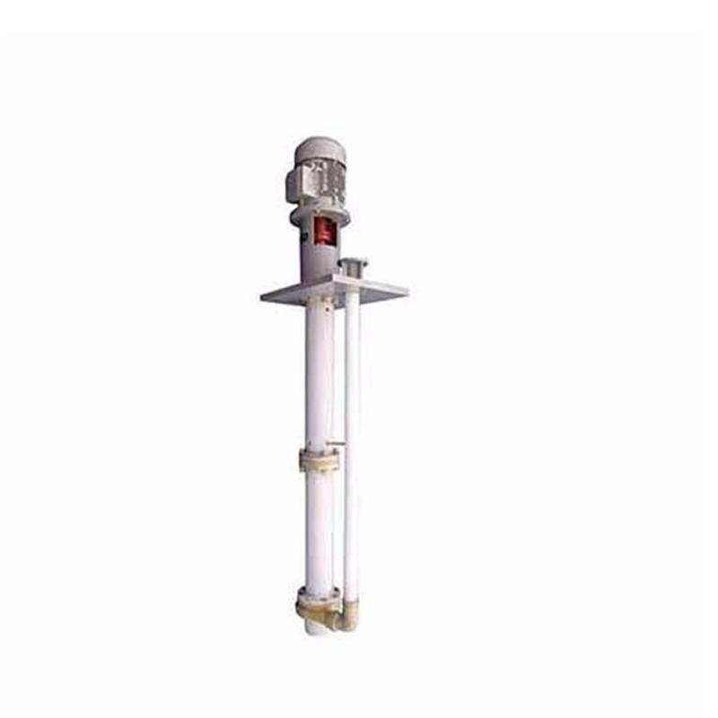 HYF型液下泵