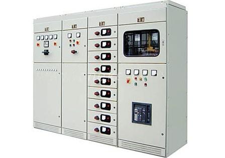 高低压开关柜厂家告诉你MNS高低压开关柜的环境条件
