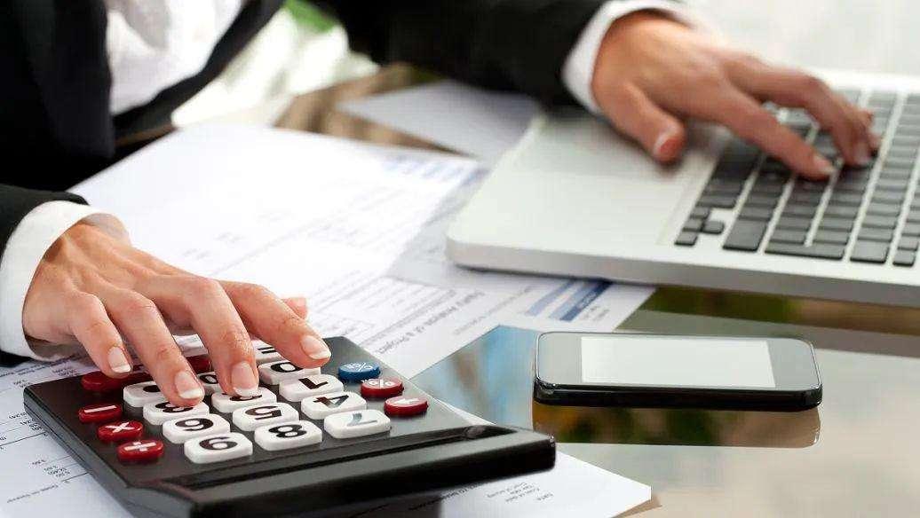 审计和资产评估的异同?