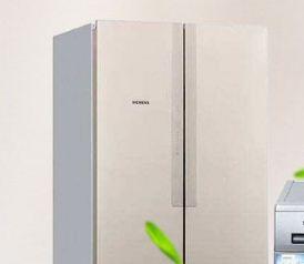 冰箱是否损坏的判断和冰箱维修