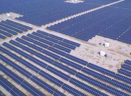 什么是太阳能的势能损失