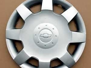 增韧尼龙66(轮毂罩)