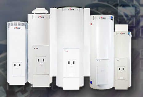 三温暖商用容式电热水器