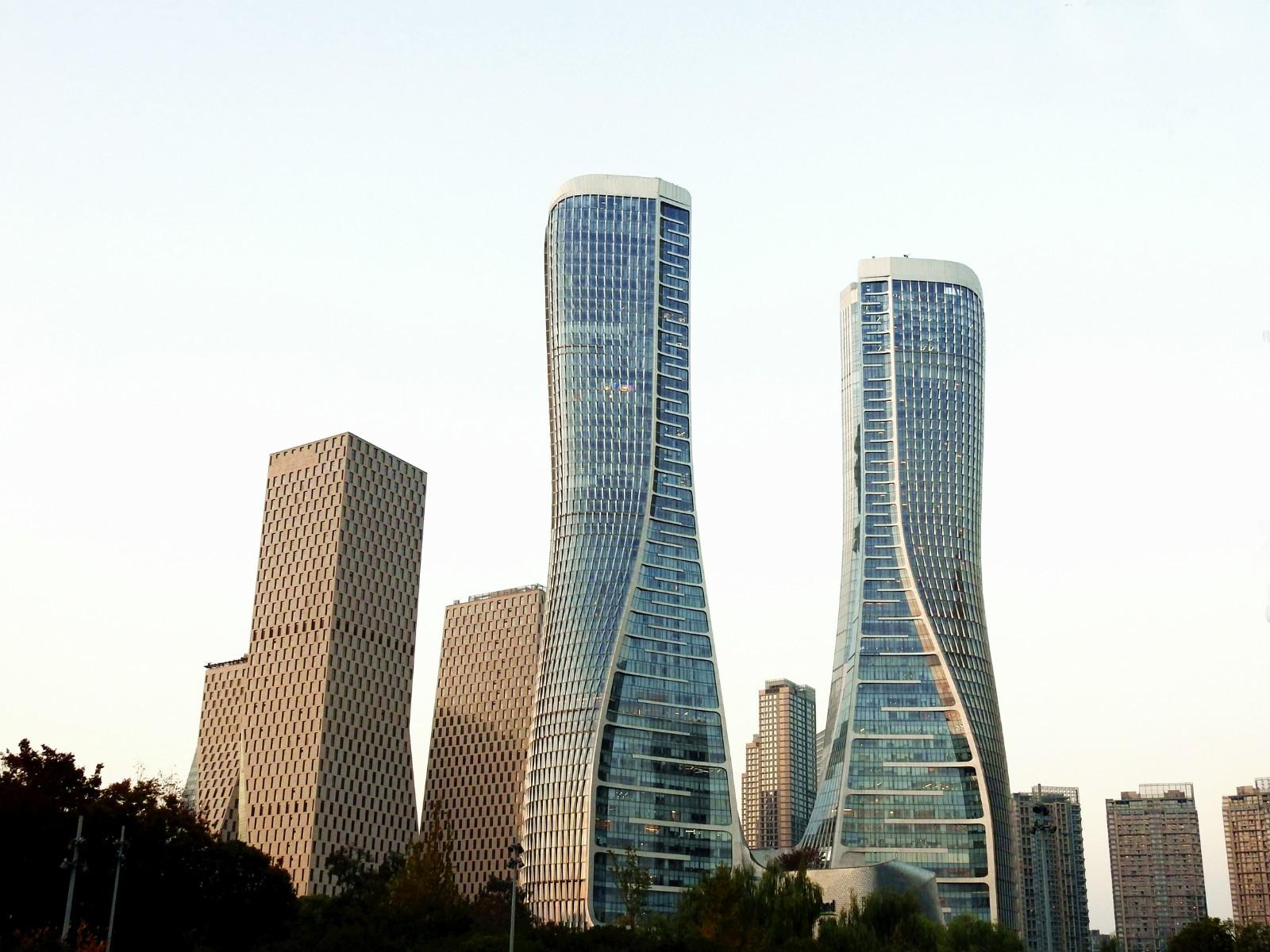 天津市代理记账共享支持中小型企业扶持政策
