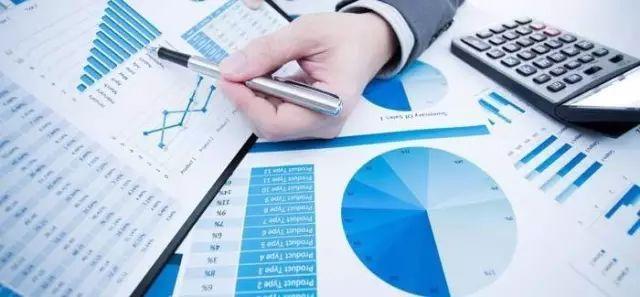 管理会计和传统财务会计有什么区别