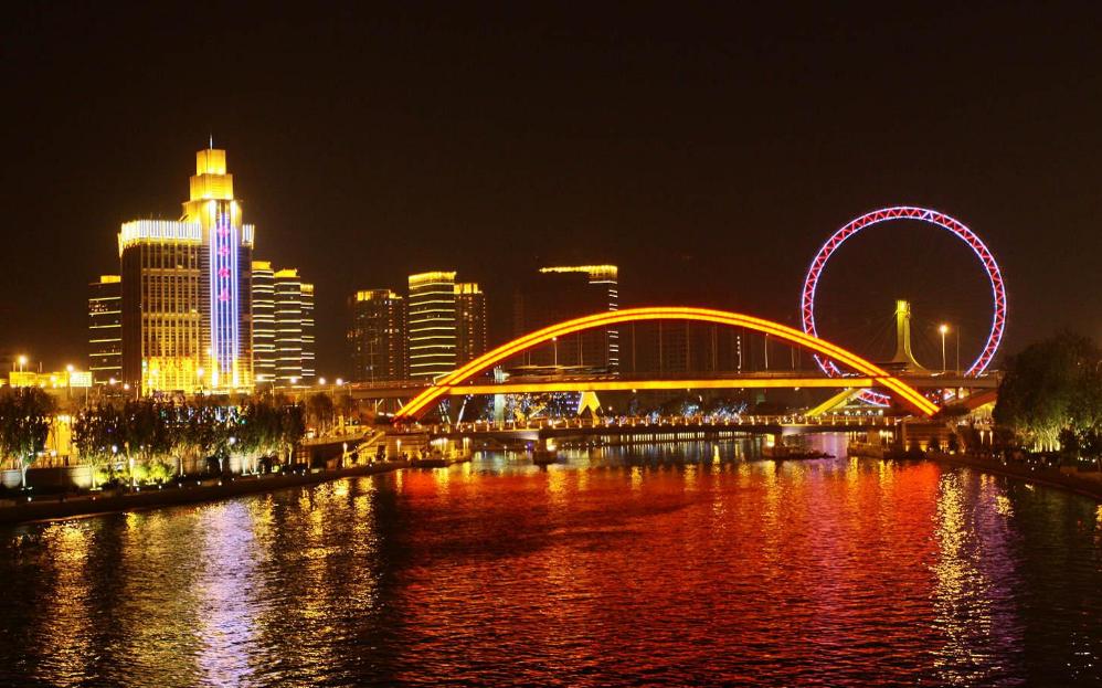 天津市代理记账公司报税及税务安排