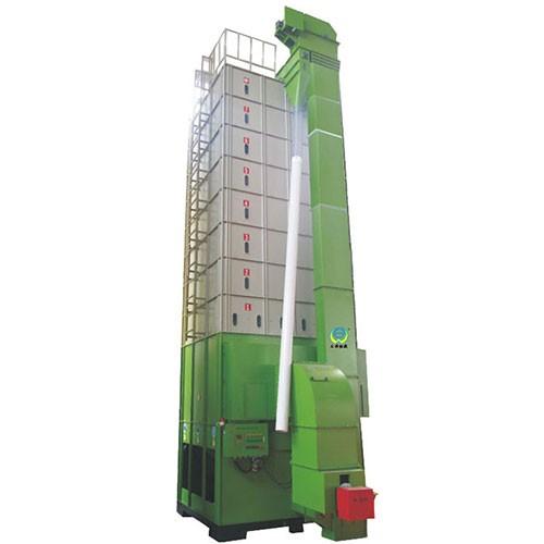 5HXG-10.0型干燥机