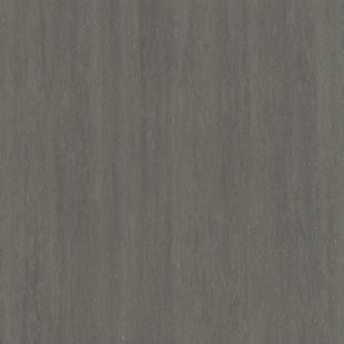 亚麻地板 STYLE ELLE xf²™ (2.5 mm)