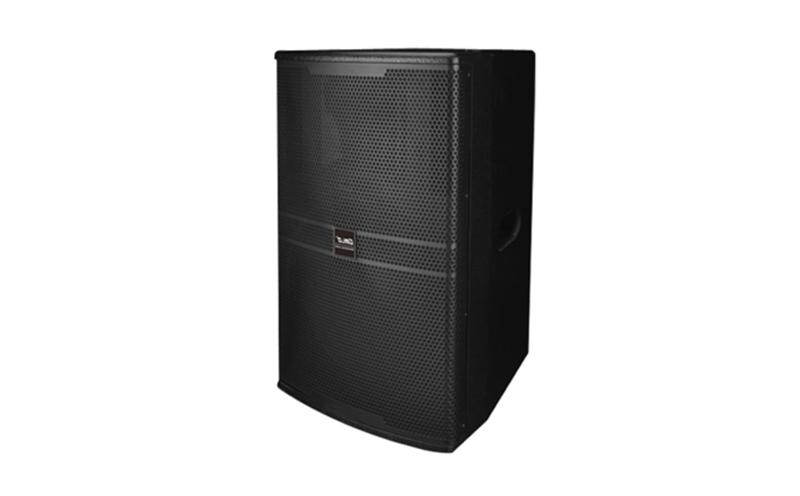 专业音响GM-PV300
