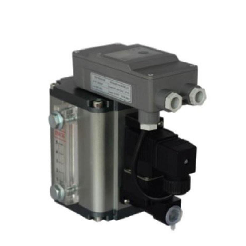 PN-电子零气耗排水器