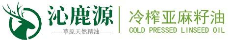 内蒙古轩创商贸有限公司