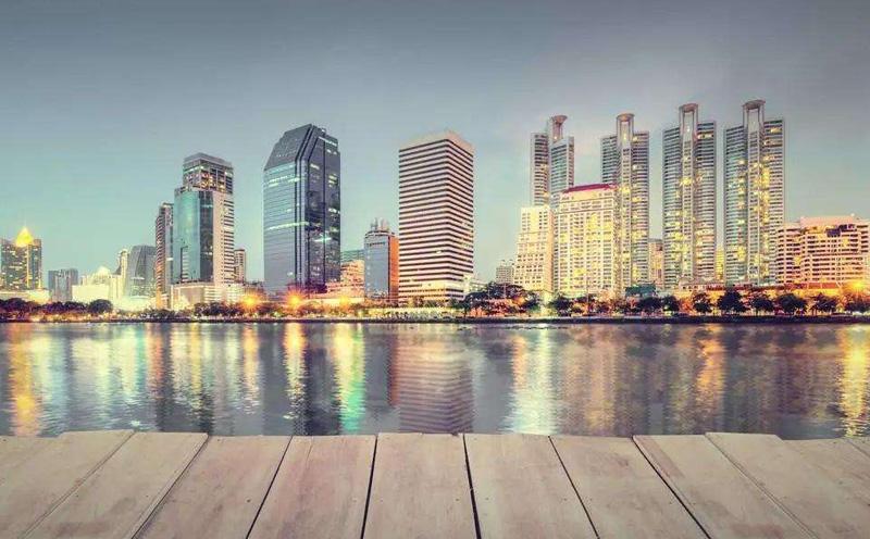 为何许多投资人将眼光聚焦点到海外房产上面呢