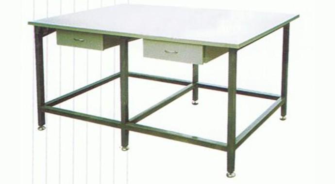 工作台钢质家具