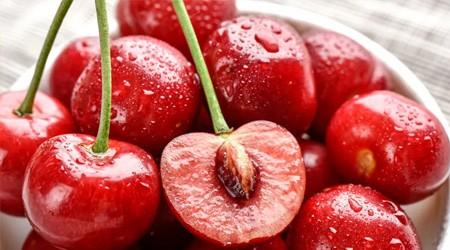 水果有凉、热之分吗