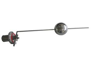 浮球液位控制仪