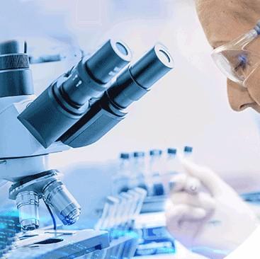 合金催化液项目教你如何管控成本