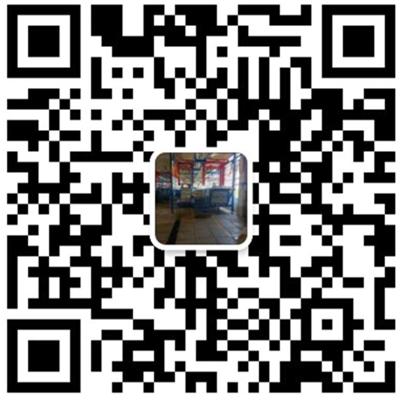南京电镀生产线设备厂家电话