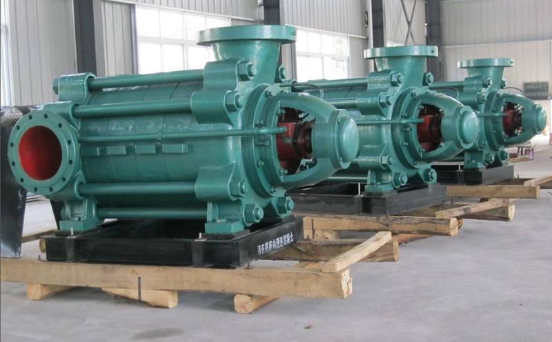水泵漏水的原因?水泵漏水如何处理?