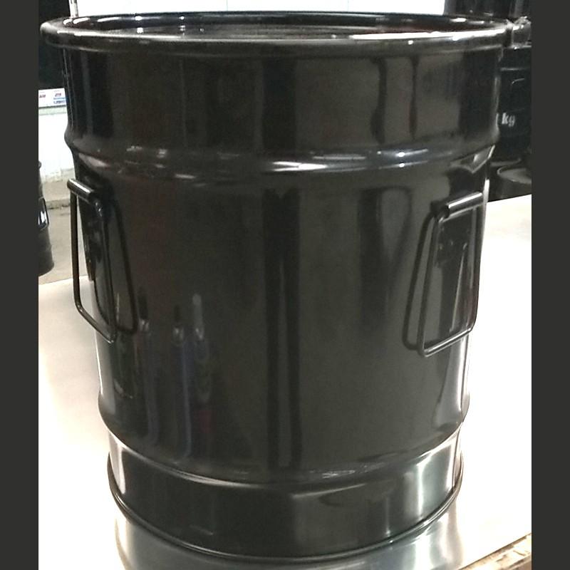 包头稀土包装桶