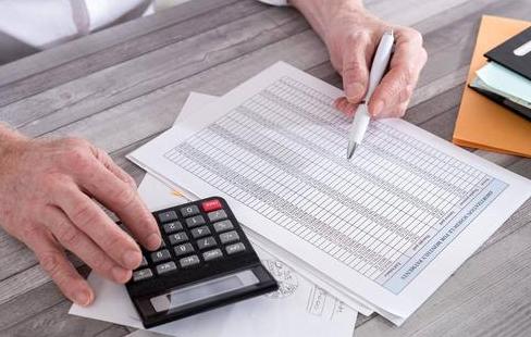 一般纳税人代理记账和小规模代理记账差别