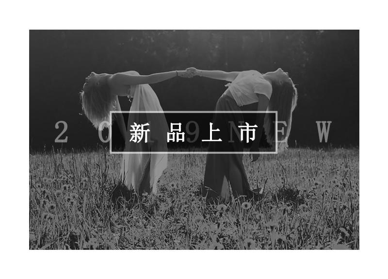 青岛钰洲工艺品有限公司
