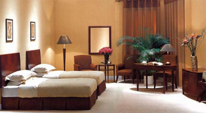 酒店用品家具