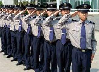 保安服务应该如何多样化呢