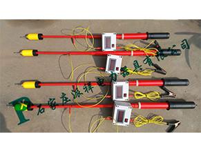 数显验电器