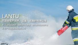 扬州网站建设制作方案当中有哪几个点是比较重要的呢?