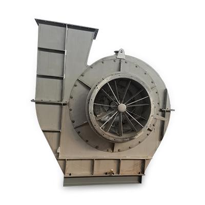不锈钢风机
