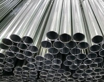 金屬穿線管廠家詳談鍍鋅原理