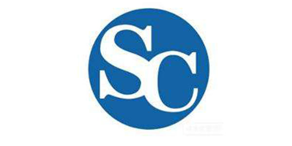 SC食品生产许可认证