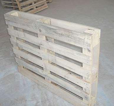 如何為你的木托盤業務進行融資