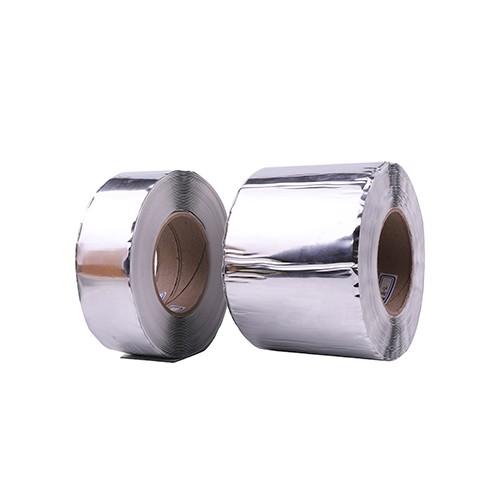 铝箔丁基胶带